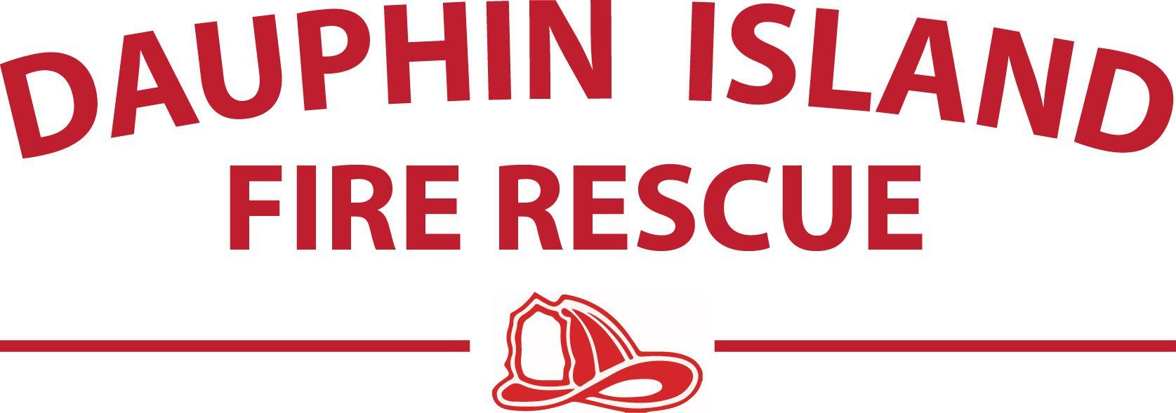 Dauphin Island Fire & Rescue